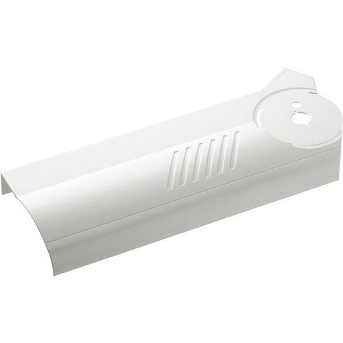 Заглушка AVENTOS HF  правая, белый